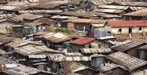 kibera-slums