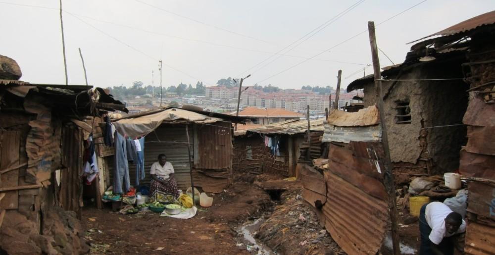 part-of-kibera-slums