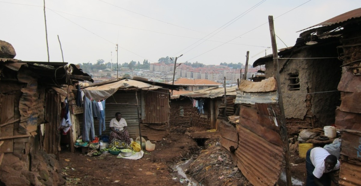 part-of-kibera-slums